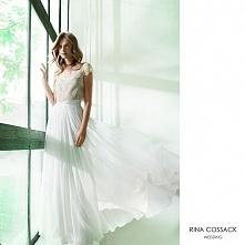 Rina Cossack 2016