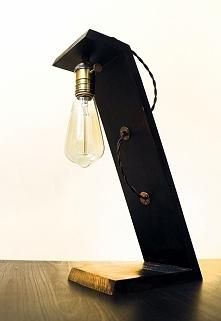 Lampa Lumiere  solius