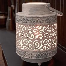 Lampa TALBOT - dostępna w =...