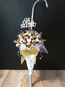 parasol pełen słodkości - p...