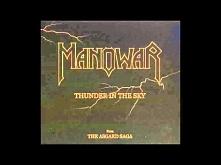 Manowar <3