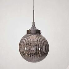 Lampa wisząca P01895BR - dostępna w =mlamp=