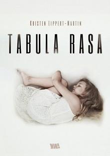 To miała być jedna z ostatnich sesji projektu Tabula Rasa – tak twierdzili lekarze. Jednak Sara nie chciała w to wierzyć. Usuwanie jej wspomnień o traumatycznych przeżyciach trw...