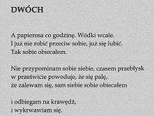 DWÓCH