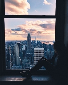 City.