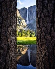 Park Narodowy Yosemite w Ka...