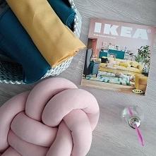 #poduszka #nowe #kolory #kn...