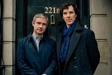 Dwaj mężczyźni o zupełnie innych charakterach, stają się dla siebie najlepszy...