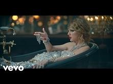 Taylor Swift - Look What Yo...