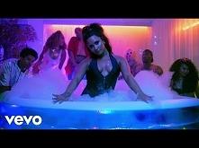 Demi Lovato - Sorry Not Sor...