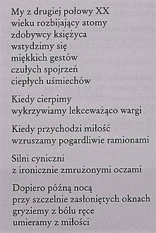 Małgorzata Hillar