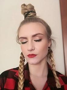 Jane Iredale czyli kosmetyki mineralne - więcej o kosmetykach mineralnych na ...
