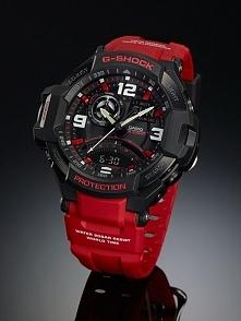 witam serdecznie ;) chce kupic  bratu zegarek G-shock ale niestety nie wiem jakie model itp. Czy mogłabym prosić o jakieś rady?