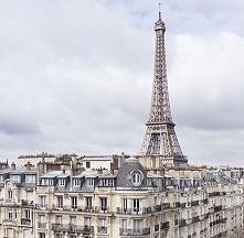 ***PARIS