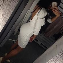 Sukienka <3 #POLSKIPRODUCENT Zapraszam na zakupy!