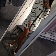 sweterek <3 Zapraszam na zakupy!
