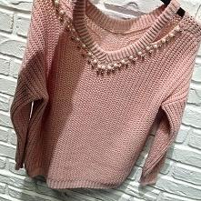 sweterki <3 zapraszamy na zakupy!