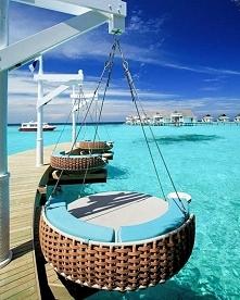 Malediwy :)