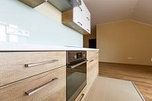 Kuchnie MS-Meble realizowane wspólnie z firmą ATAL. Wszystko w ramach Dynamic...