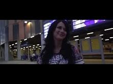 Jula feat Fabisz - Będę za Tobą   (Official Video) Album 180° data wydania(2014)