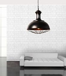 Lampa wisząca BOCCATO - dostępna w =mlamp=