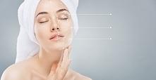 Pielęgnacja skóry suchej i mieszanej