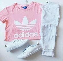 Adidas ♡