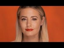 High-Gloss Makeup Tutorial