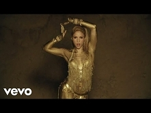Shakira - Perro Fiel (Official Video) ft. Nicky Jam