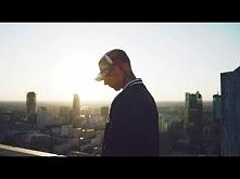 KaeN feat. Kamil Bijoś - Kim jestem