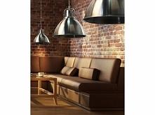Lampa wisząca KENT - dostępna w =mlamp=