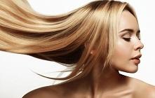 Chcesz mieć piękne włosy, skórę i paznokcie? Możesz to łatwo osiągnąć! Zgłoś ...