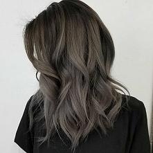 Świetny kolor ❤
