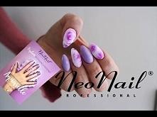 AQUARELLE NeoNail - przełom w stylizacji paznokci