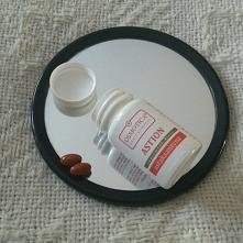 dobry suplement diety, główny składnik astaksantyna