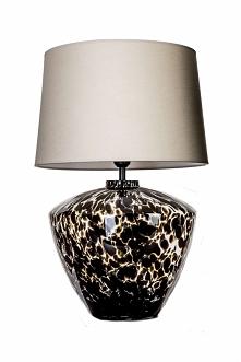 Lampa stołowa PARMA - dostępna w =mlamp=