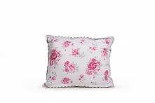 Romantyczna poduszka