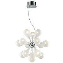 Lampa wisząca 299-15 - dostępna w =mlamp=