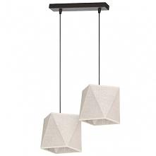 Lampa wisząca LAMP 629 - dostępna w =mlamp=