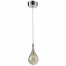 Lampa wisząca LAMP 300-1 - dostępna w =mlamp=