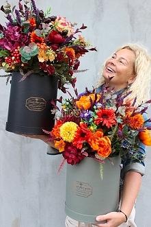 flower boxy z pracowni tendom.pl