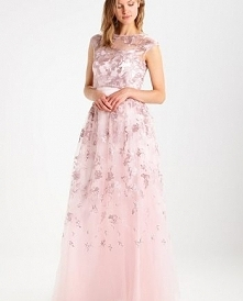 Sukienka balowa Chi Chi London CAMARA.