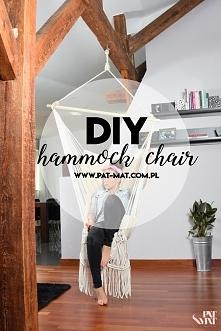 Moje DIY. Po więcej zapraszam na bloga. Link w bio :)