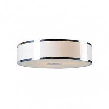Lampa sufitowa LAMP 163 1P - dostępna w =mlamp=