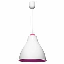 Lampa wisząca LAMP 517 E - ...