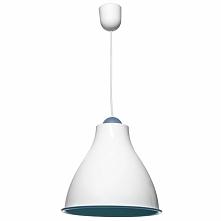 Lampa wisząca LAMP 517 B - ...