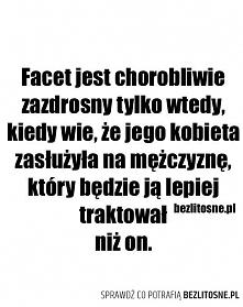 Całkowita prawda!!!