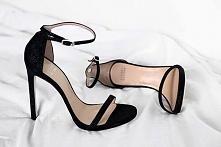 Piękne klasyczne buciki :)