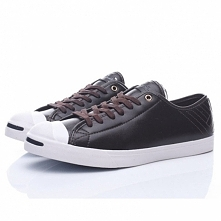 cheap canvas shoes