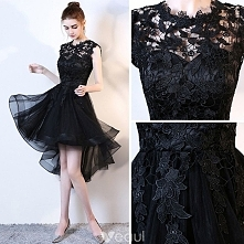 Piękne Sukienki Wizytowe 20...